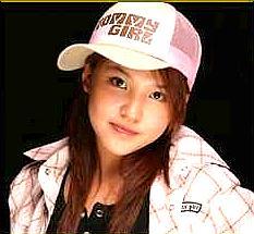 元・沖縄アクターズスクール大阪校「関西B.B.WAVES」の「菅崎茜」ちゃんや「近来歩美」(山崎歩)ちゃんの所属していたGIZA主催【hillsパン工場LIVE】の公式ページです。