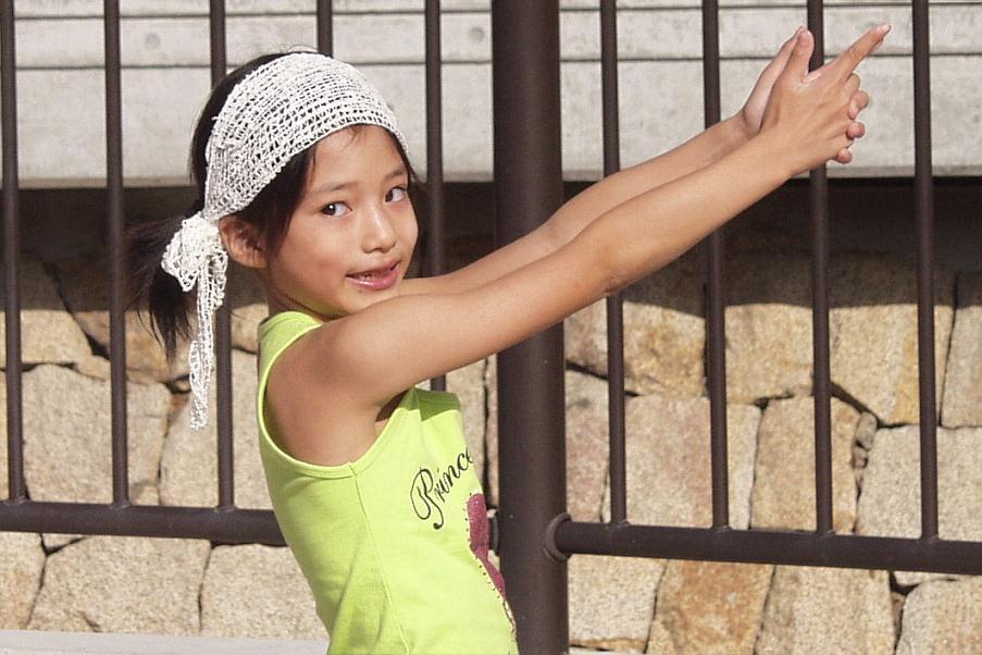 【小中学生】♪美少女らいすっき♪ 381 【天てれ・子役・素人・ボゴOK】 [無断転載禁止]©2ch.netYouTube動画>45本 ->画像>3326枚